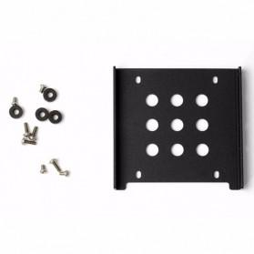 Orico Internal SSD Mounting Bracket Kit 25 To 35 Inch