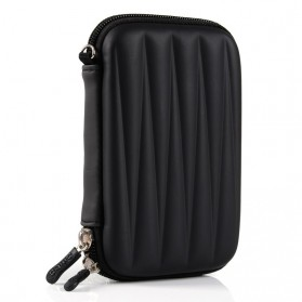 Orico 2.5 Inch HDD Protection Case Bag - PHL-25 - Black - 1