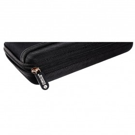 Orico 2.5 Inch HDD Protection Case Bag - PHE-25 - Black - 7