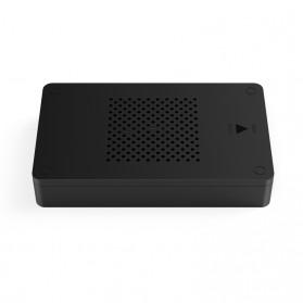 Orico 3.5 Inch HDD Enclosure - 3569S3 - Black - 4
