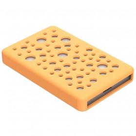 Orico 2.5 HDD Enclosure USB 3.0 - 2789U3 - Orange - 2