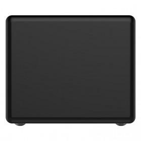 Orico Docking HDD 3.5 Inch 5 Bay USB 3.0 - NS500U3 - Black - 5