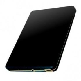 Samsung USB 2.0 HDD Enclosure 2.5 Inch SATA (OEM) - NM-0802 - Black