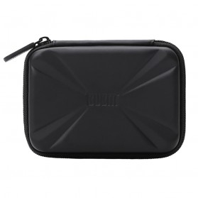BUBM HDD Protection Case Bag 2.5 Inch - ERD-S (ORIGINAL) - Black