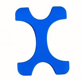 Alphun HDD Protection Case SIlicone Bumper Bag 2.5 Inch - PHC-61 - Mix Color - 8