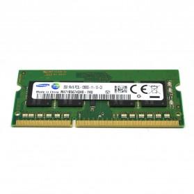 Strontium DDR3 2GB 1600MHz PC12800 RAM SODIMM