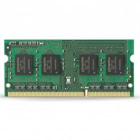 KINGSTON KVR RAM SODIMM Memory 8GB DDR3L 1600MHz - KVR16LS11/8