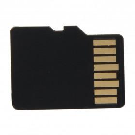 SanDisk microSDHC Memory Cards Class 4 8GB - SDSDQM-008G-BQ35 (BULK PACKAGING) - 2