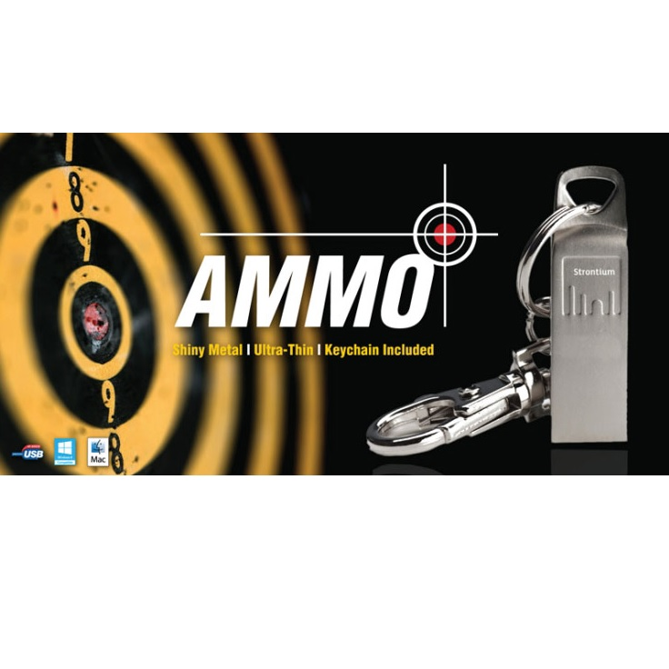 Ammo Car Care Review