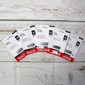 Sandisk Ultra Flair USB 3.0 Flash Drive (150MB/s) 128GB - SDCZ73 - 3