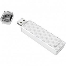 SanDisk Connect Wireless Stick 200GB - SDWS4-200G - White - 3
