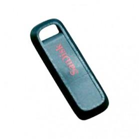 SanDisk Ultra Trek USB 3.0 Flashdisk 64GB - SDCZ490-064G - 2