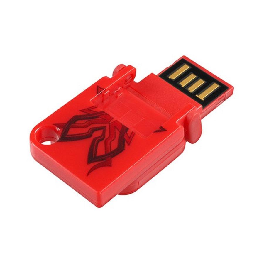 Sandisk Cruzer Pop Usb Flash Drive Sdcz53 32g 32gb Tribal Flashdisk Glide 3