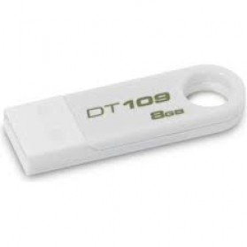 Flashdisk MicroSD Kingston Sandisk 4GB 8GB 16GB 32GB Murah Bandung