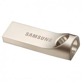 Samsung Metal Flashdisk USB 3.0 32GB -  MUF-32BA