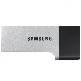 Samsung USB 3.0 Duo OTG Flash Drive 64GB - MUF-64CB