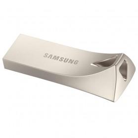 Samsung Flashdisk Bar Plus USB 3.1 64GB -  MUF-64BE3 - Silver - 4