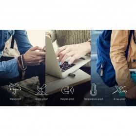 Samsung Flashdisk Bar Plus USB 3.1 64GB -  MUF-64BE3 - Silver - 6