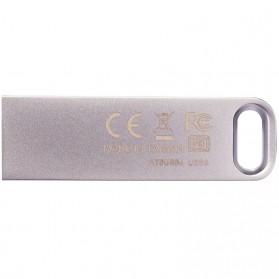 Toshiba Metal USB Flashdisk 3.0 32GB 120mb/s - THN-U363S0320C4 - 3