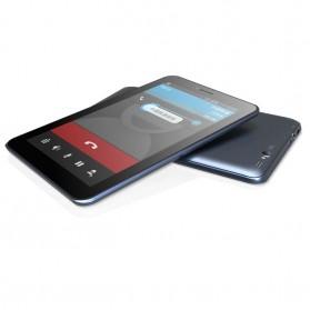 Ainol Novo 7 Numy AX1 Android 4.2 with Dual Sim Card - Black - 1