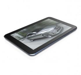 Ainol Novo 7 Numy AX1 Android 4.2 with Dual Sim Card - Black - 4