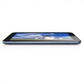 Ainol Novo 7 Numy AX1 Android 4.2 with Dual Sim Card - Black - 5