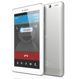 Ainol Novo 7 Numy AX1 Android 4.2 with Dual Sim Card - White