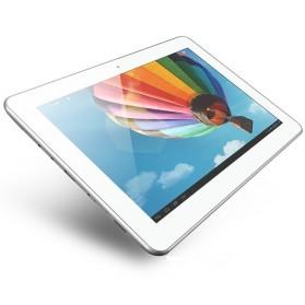 Ainol Novo 10 Captain 16GB Quad Core ACT-ACT7029 10.1 Inch IPS Screen Bluetooth GPS - White