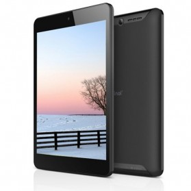 Ainol Novo 8 Advanced Mini Dual Core 7.85 Inch IPS Screen Android 4.1 Jelly Bean 8GB - Black