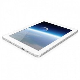 Ainol Novo 9 Spark II 32GB ATM7039 Quad Core with 9.7 Inch Retina Screen 2048 x 1536 - White
