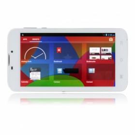 Ainol Novo Numy Note 6 3G Dual Core MTK8312 6 Inch IPS Screen Bluetooth GPS - White - 2