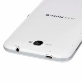 Ainol Novo Numy Note 6 3G Dual Core MTK8312 6 Inch IPS Screen Bluetooth GPS - White - 8