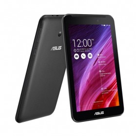 ASUS Fonepad 7 - FE170CG - Mica Black
