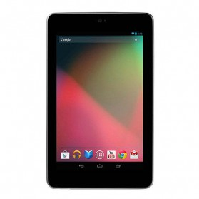 ASUS Google Nexus 7 3G 32GB - 1B035A - Mica Black