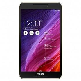 ASUS Fonepad 7 8GB - FE375CXG - Black