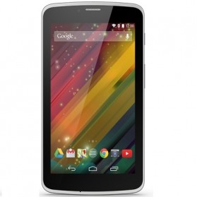 HP 7 Voice Tab Android Tablet PC - Black