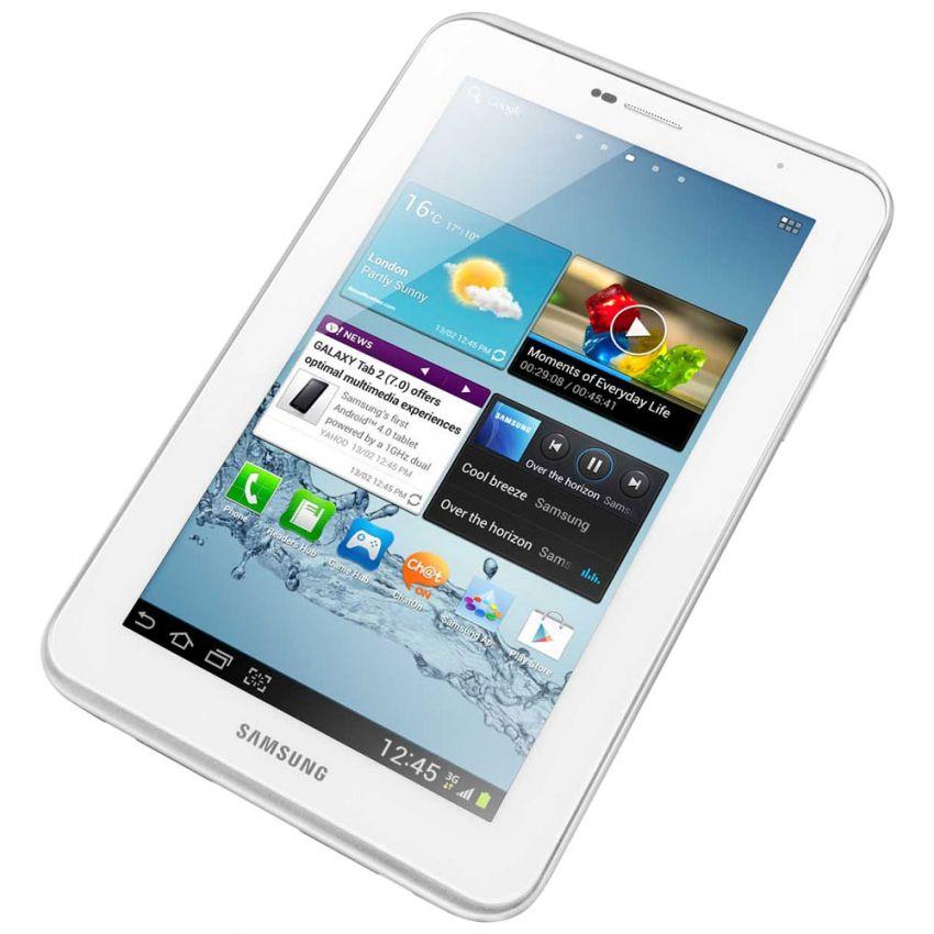 Harga Tablet Dan Smartphone Murah