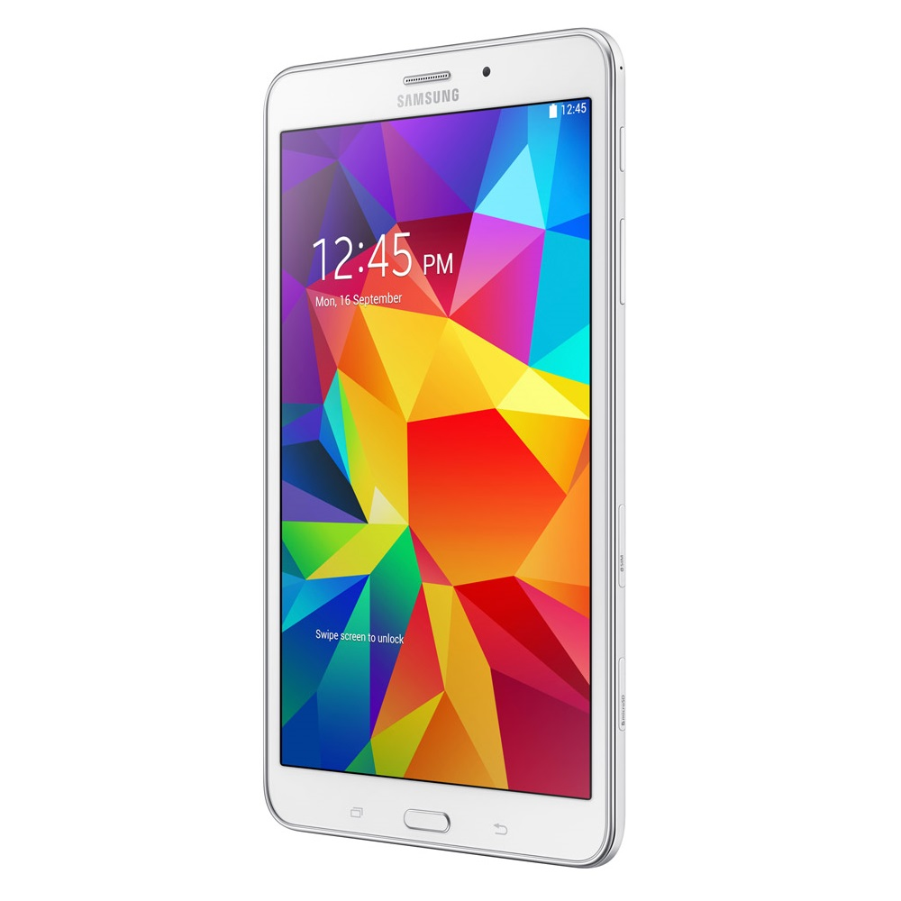 how to add a printer on samsung galaxy tab 4