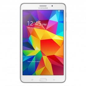 Samsung Galaxy Tab 4 3G 7.0 8GB - SM-T231 - White