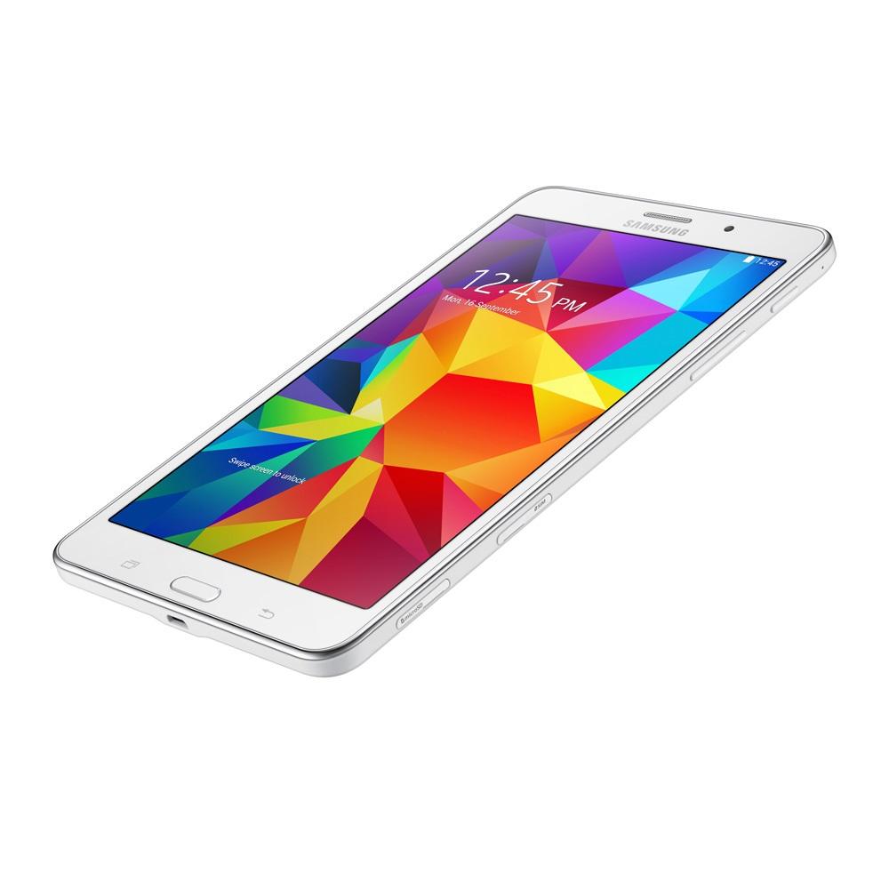 Samsung galaxy tab 4 7 0 3g / Idioma de oceania