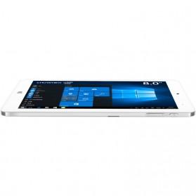Chuwi HI8 Pro Dual OS Windows 10 & Android Type-C 2GB 32GB 8 Inch Tablet PC - White - 2