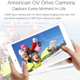 Chuwi HI8 Pro Dual OS Windows 10 & Android Type-C 2GB 32GB 8 Inch Tablet PC - White - 15