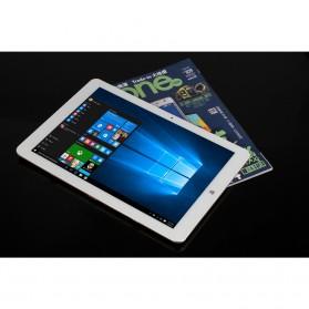 Chuwi HI12 2K Retina Display Windows 10 & Android 5.1 4GB 64GB 12 Inch Tablet PC - Gray - 5