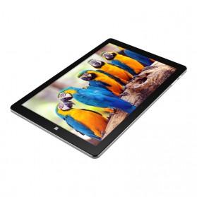 Chuwi Hi10 Plus Ultrabook Tablet PC Dual OS Windows 10 & Remix 2.0 4GB 64GB 10.8 Inch - Black - 3