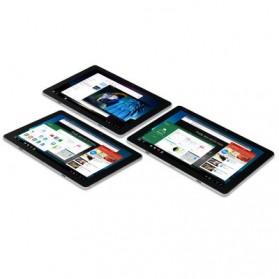 Chuwi Hi10 Plus Ultrabook Tablet PC Dual OS Windows 10 & Remix 2.0 4GB 64GB 10.8 Inch - Black - 7