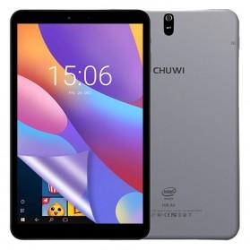 Chuwi Hi8 Air Tablet PC Intel X5 2GB 32GB 8 Inch Android + Windows 10 - Black