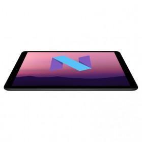 Chuwi Hi9 Tablet PC MTK8173 4GB 64GB 8.4 Inch Android 7.0 - Black - 6