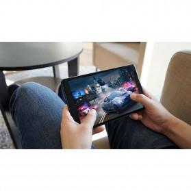 Chuwi Hi9 Tablet PC MTK8173 4GB 64GB 8.4 Inch Android 7.0 - Black - 8