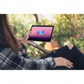 Chuwi Hi9 Air Tablet PC MT6797 X20 4GB 64GB Android 8.0 10.1 Inch - Black - 6