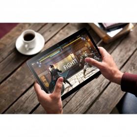 Chuwi Hi9 Air Tablet PC MT6797 X20 4GB 64GB Android 8.0 10.1 Inch - Black - 7